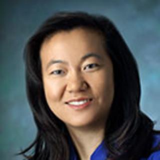 Peggy Ye, MD