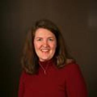 Jennifer Walter, MD