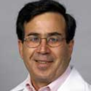 Robert Chasse, MD