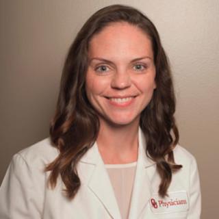 Gwendolyn Neel, MD
