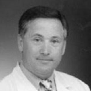 Frank Burke, MD