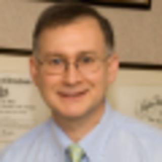 Joseph Rabson, MD