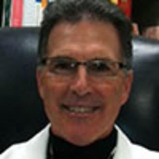 Howard Lifland, MD