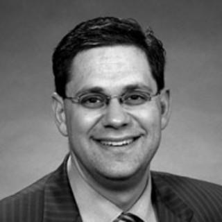 Brian Kott, MD