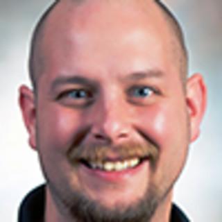 Shawn Swick, MD