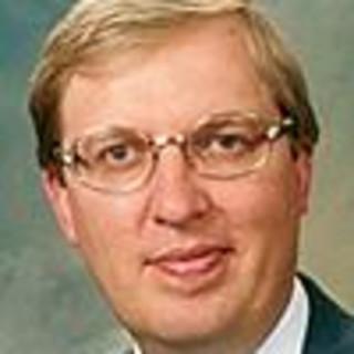 Jonathan Allred, MD
