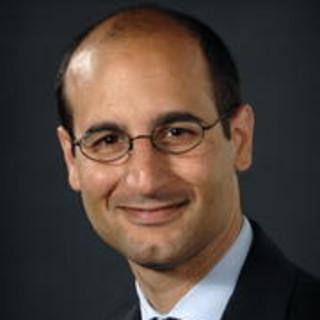 Michael Pourfar, MD