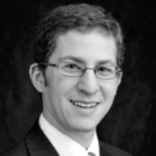 Joshua Levenson, MD