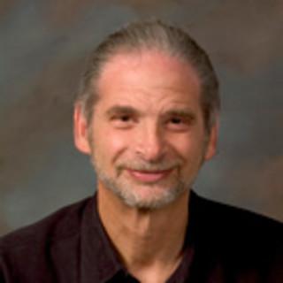 Mitchell Burnbaum, MD