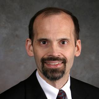 Michael Luepke, MD