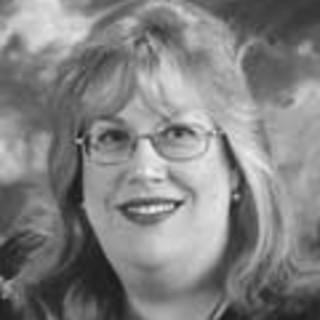 Bonnie Smith, MD