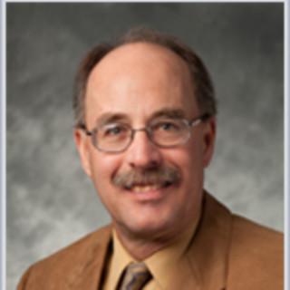 Robert Sjoberg, MD