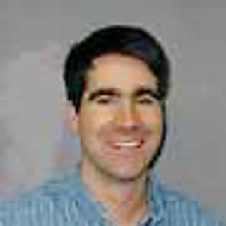 Mark Aldape, MD