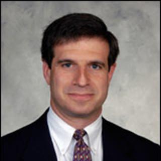 Gary Korus, MD