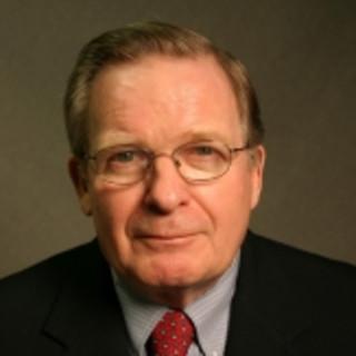 John Coller, MD