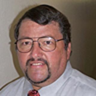 Alfonso Ramirez, MD