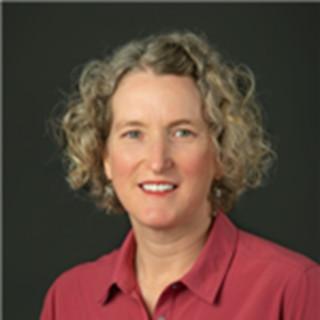 Elizabeth Stelz, DO