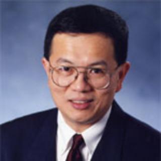 Tuan Dinh, MD