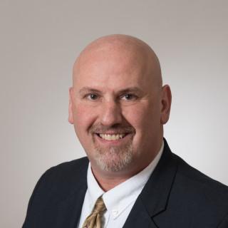 Paul Weidman, MD