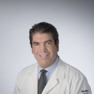 Guillermo Bernal, MD