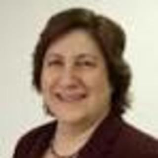 Jeanne Zinzarella, DO