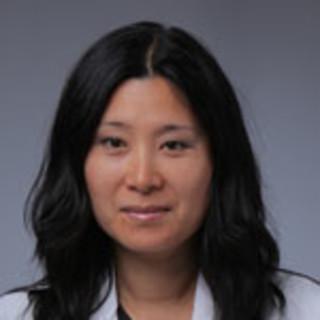 Euna Lee, MD