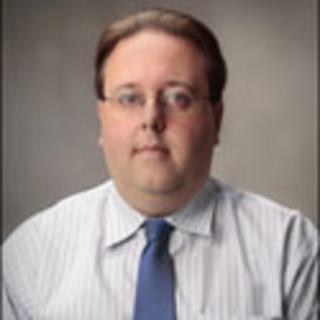 Michael Tomblyn, MD