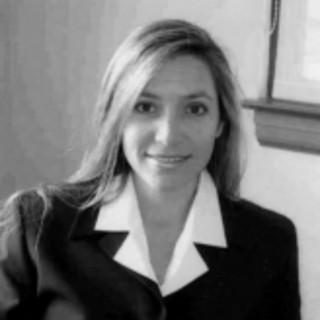 Teresa Cherry, MD