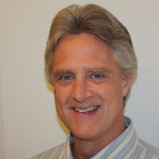 Stephen Koelbel, MD