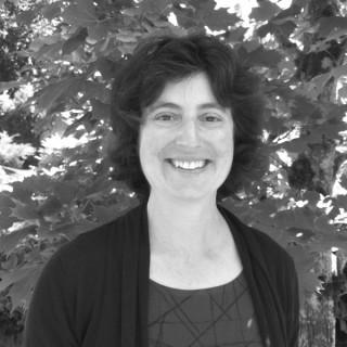 Sheryl Horwitz