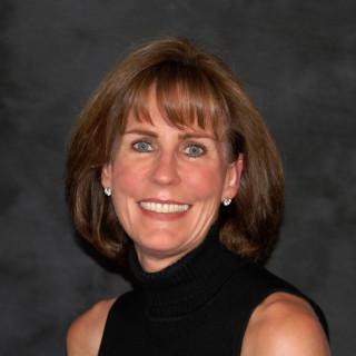 Carolyn Sue Lanter, MD
