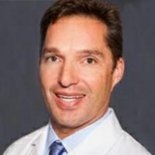 Daniel Cosgrove, MD