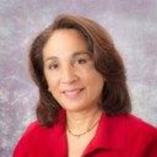 Loreta Matheo, MD