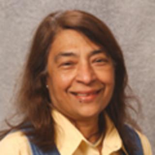 Taru Hays, MD