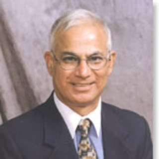 Devinder Bhrany, MD