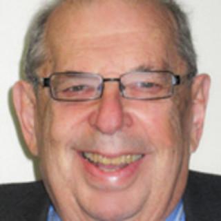 Eli Friedman, MD