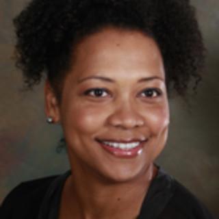Jessica McAdoo, MD