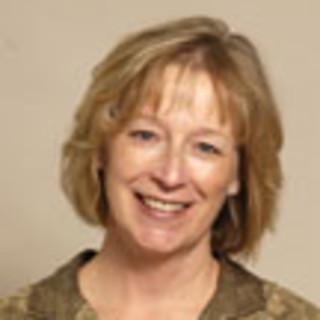 Alison Schlenger