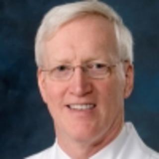 Joseph Carter, MD
