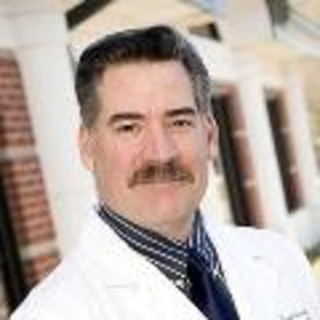 Timothy Crowley, MD