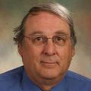 Stanley Heatwole, MD