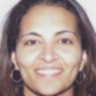 Abier Abdelnaby, MD