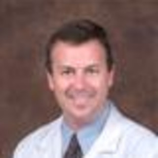 Beatty Suiter, MD