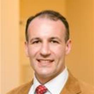 Dmitry Malkin, MD