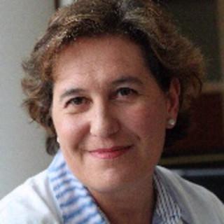 Emma Ciafaloni, MD