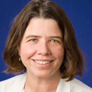 Barbara Nicol, MD