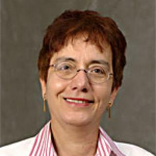 Carmen Angles, MD