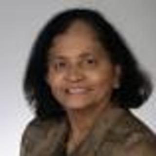 Lakshmi Katikaneni, MD