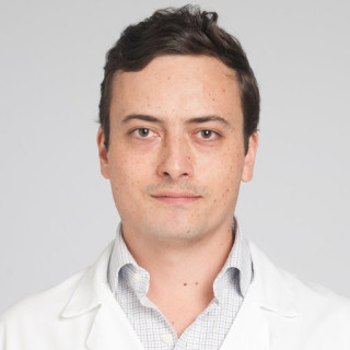 Juan Umana-pizano, MD