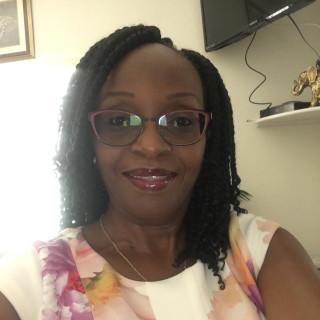 Althea Daniel, MD